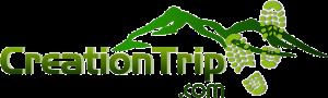 www.CreationTrip.com